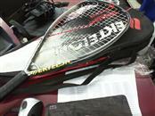 EKTELON Tennis LONGBODY